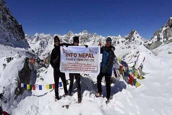 Everest-Base-Camp-With-Gokyo