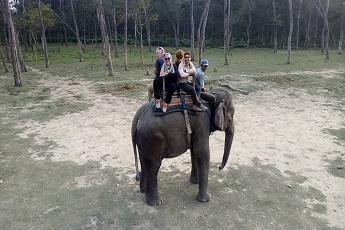 Info-Nepal-Tours-And-Trek-safari