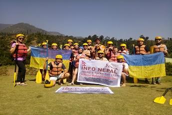 Rafting-Info-Nepal-Tour-And-Treks