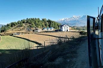 info-Nepal-tours-and-trek-1