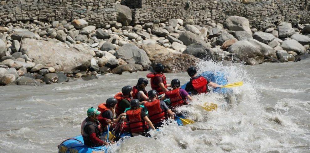 kaligandaki-river-rafting