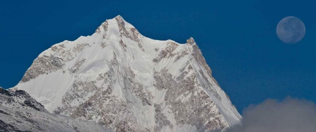 A Complete Guide to Trek to Annapurna Base Camp