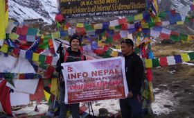 Top 10 Major Attractions of Annapurna Base Camp Trek