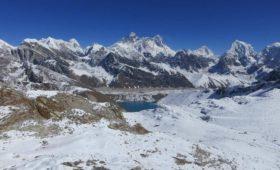 Best Trekking Season in Nepal