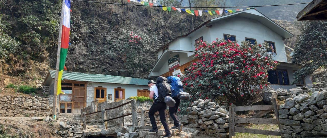 Top 10 Best Hikes in Nepal